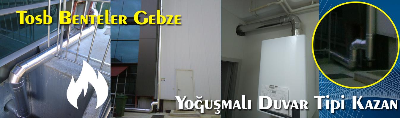yogusmali-duvar-tipi-kazan1