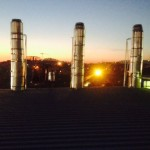 Rms İstasyonu İgdaş