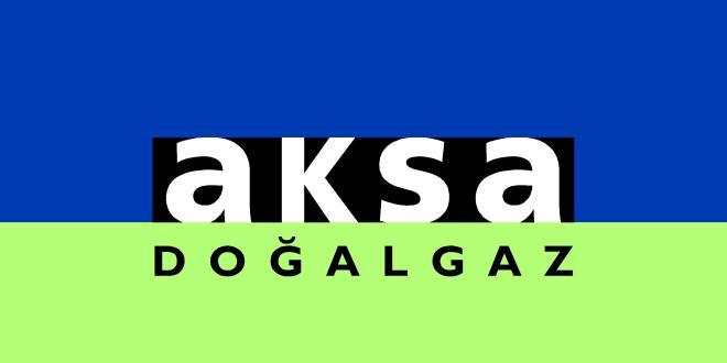 aksa-gaz