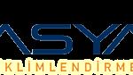 asya-iklimlendirme-logo