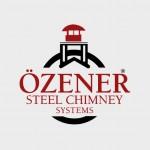 ozener_logo_b
