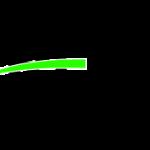 res_enerji_logo